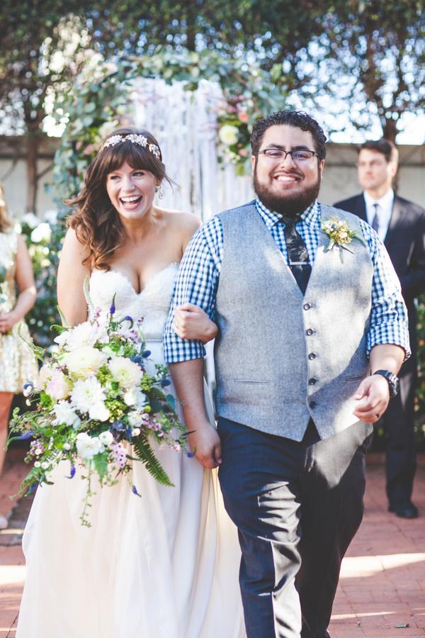 Garmen_Jimenez_JessicaMiriamPhotography_Ceremony132_low.jpg