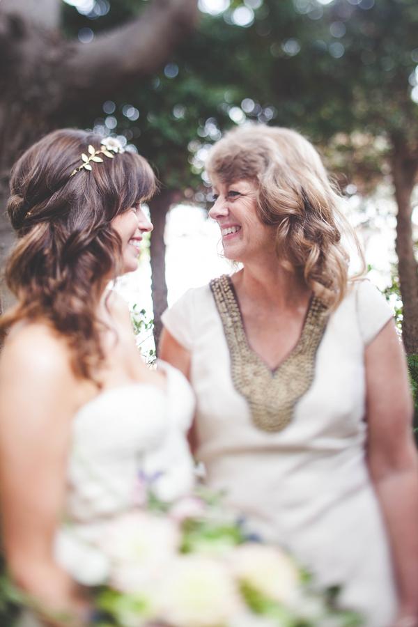 Garmen_Jimenez_JessicaMiriamPhotography_FamilyWeddingParty16_low.jpg