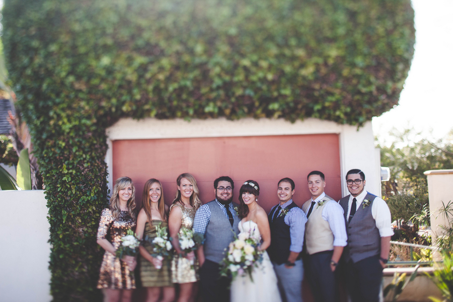 Garmen_Jimenez_JessicaMiriamPhotography_FamilyWeddingParty30_low.jpg