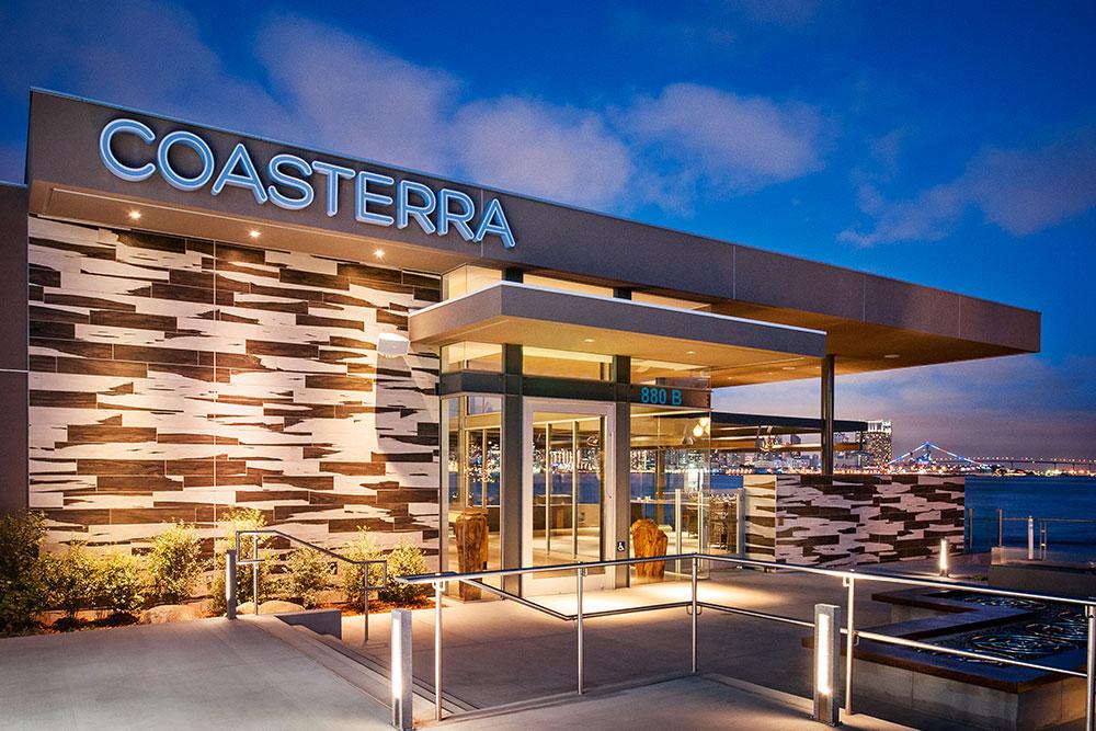 coasterra entrance rest.jpg