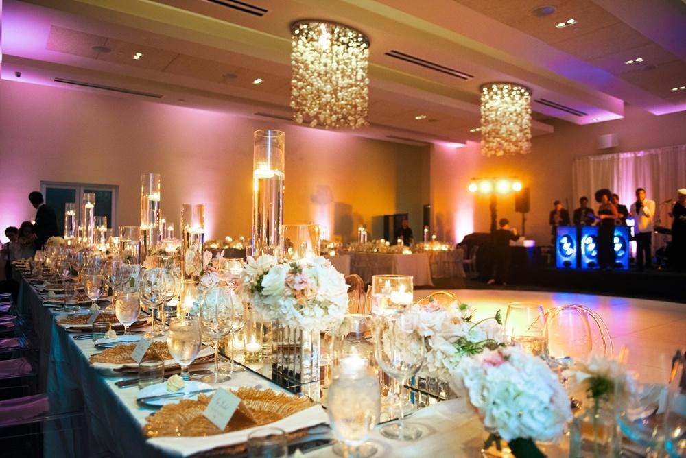 coasterra ballroom.jpg