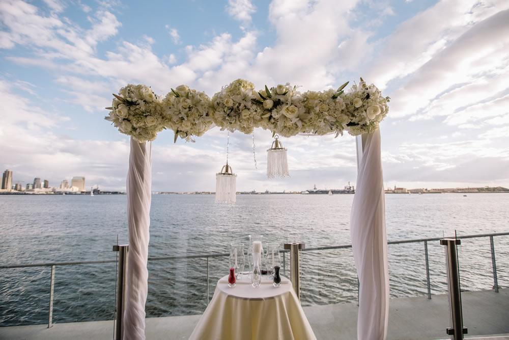 coasterra float or terrace.jpg