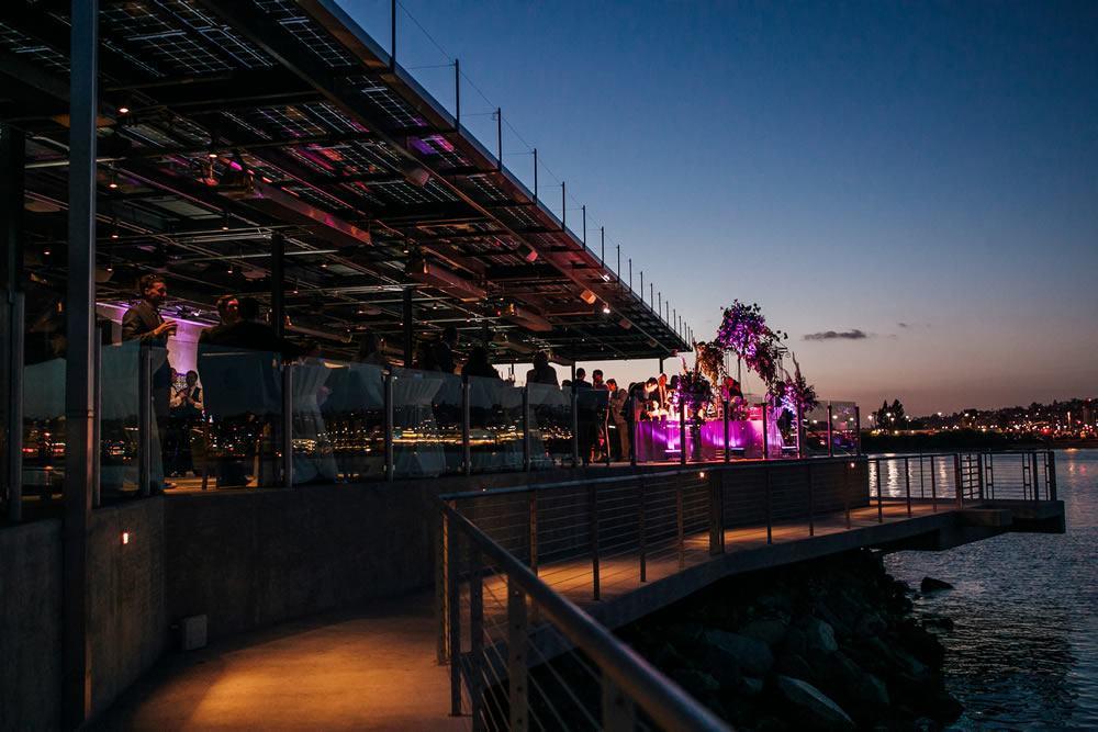 coasterra terrace evening.jpg