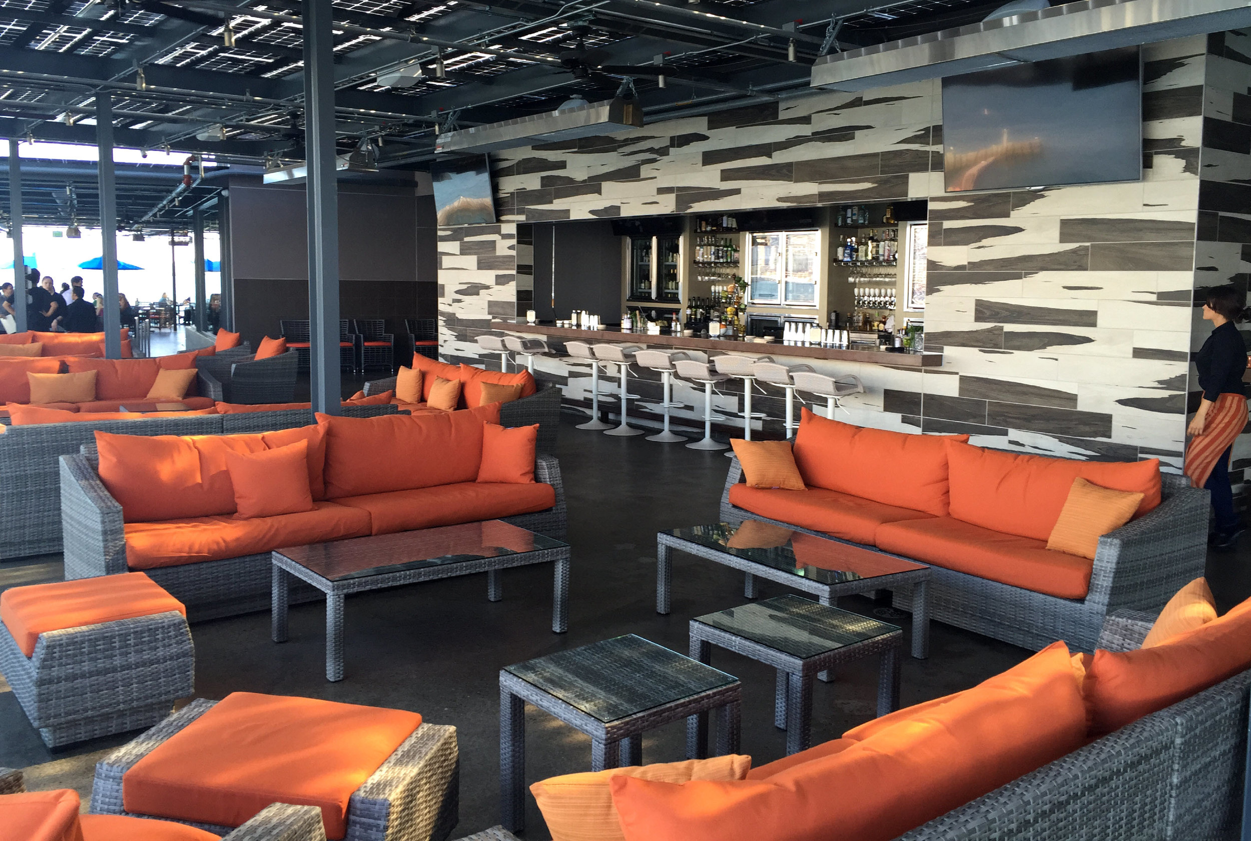 coasterra terrace bar.jpg