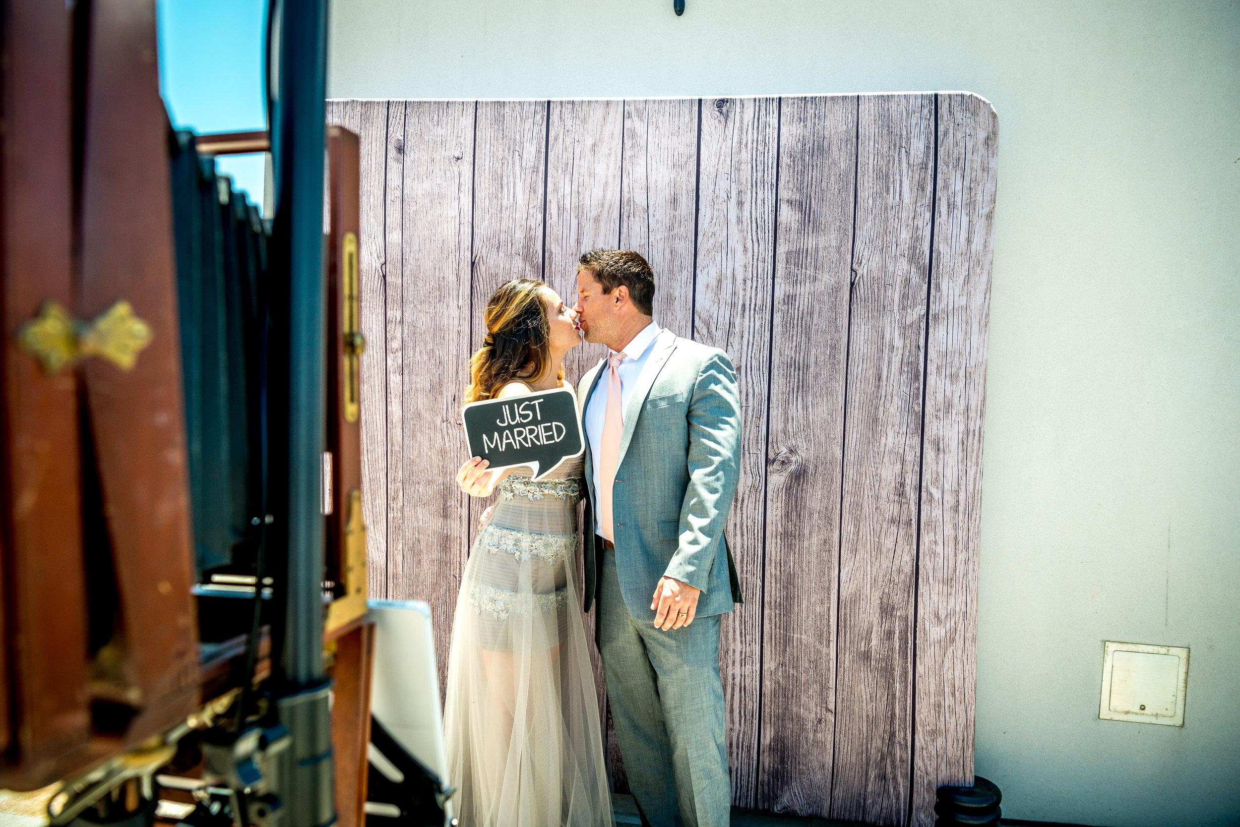 The_Centre_Escondido_Weddings_Emry_Photography_0240.jpg