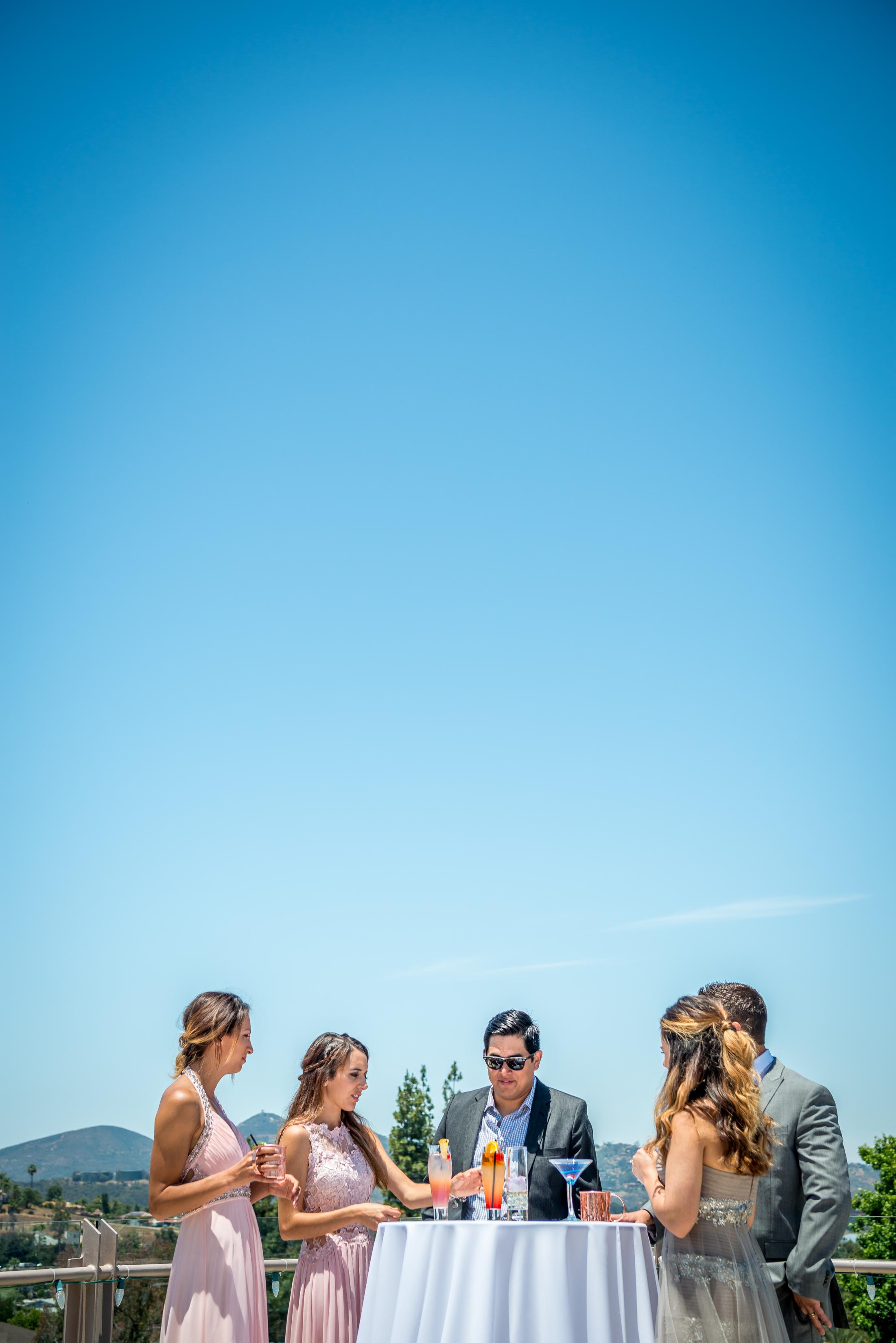 The_Centre_Escondido_Weddings_Emry_Photography_0225.jpg