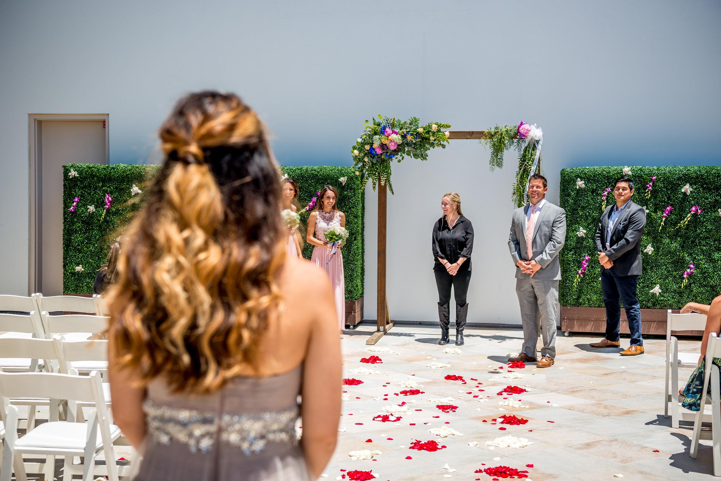The_Centre_Escondido_Weddings_Emry_Photography_0255.jpg