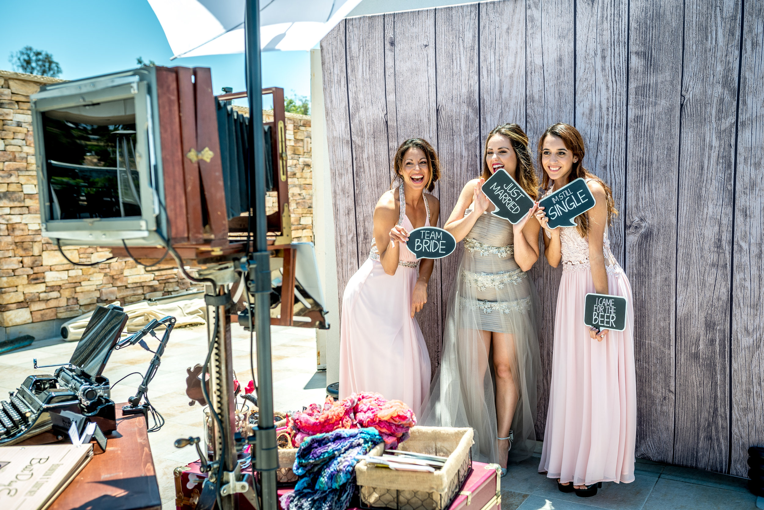 The_Centre_Escondido_Weddings_Emry_Photography_0230.jpg