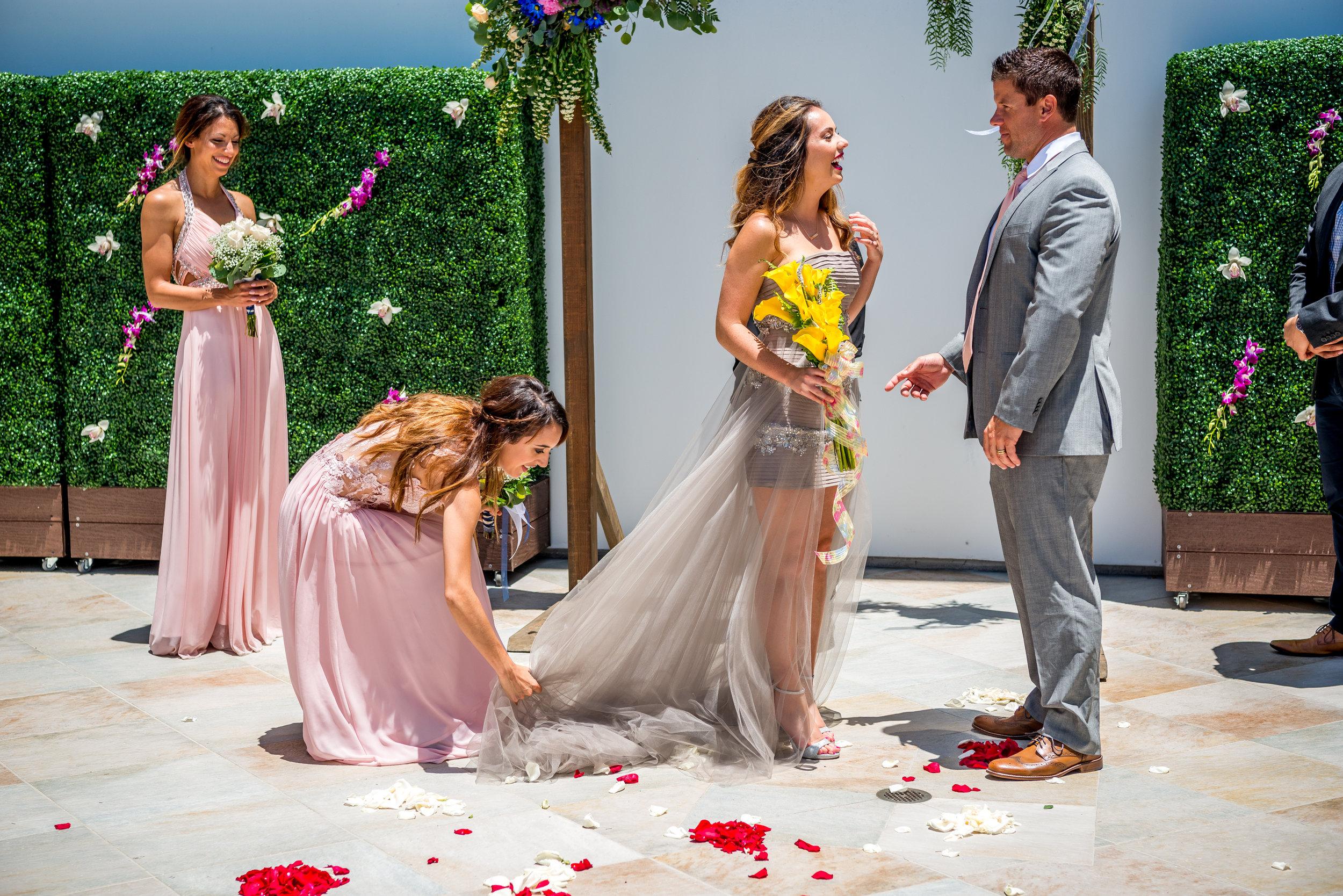 The_Centre_Escondido_Weddings_Emry_Photography_0260.jpg