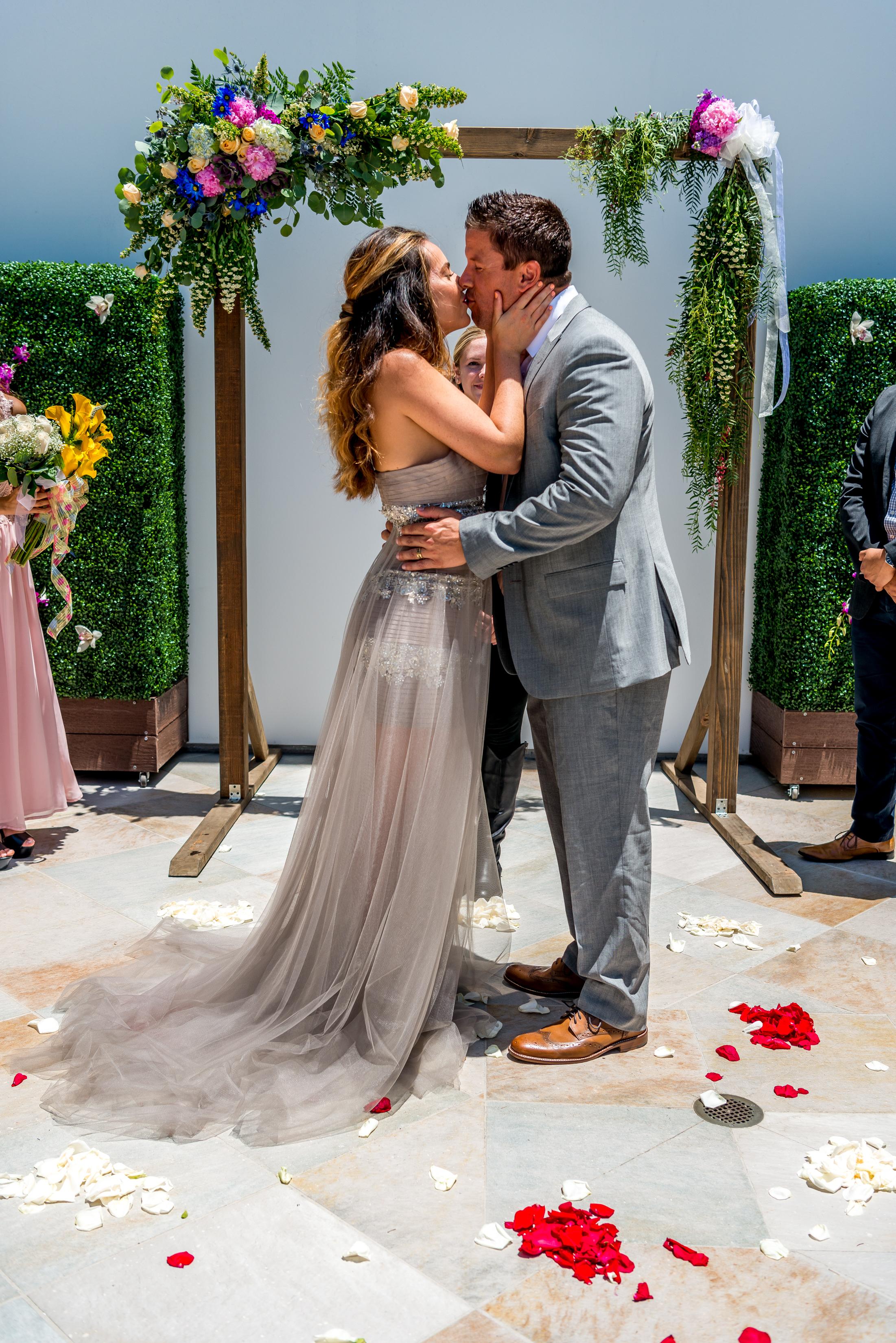 The_Centre_Escondido_Weddings_Emry_Photography_0274.jpg