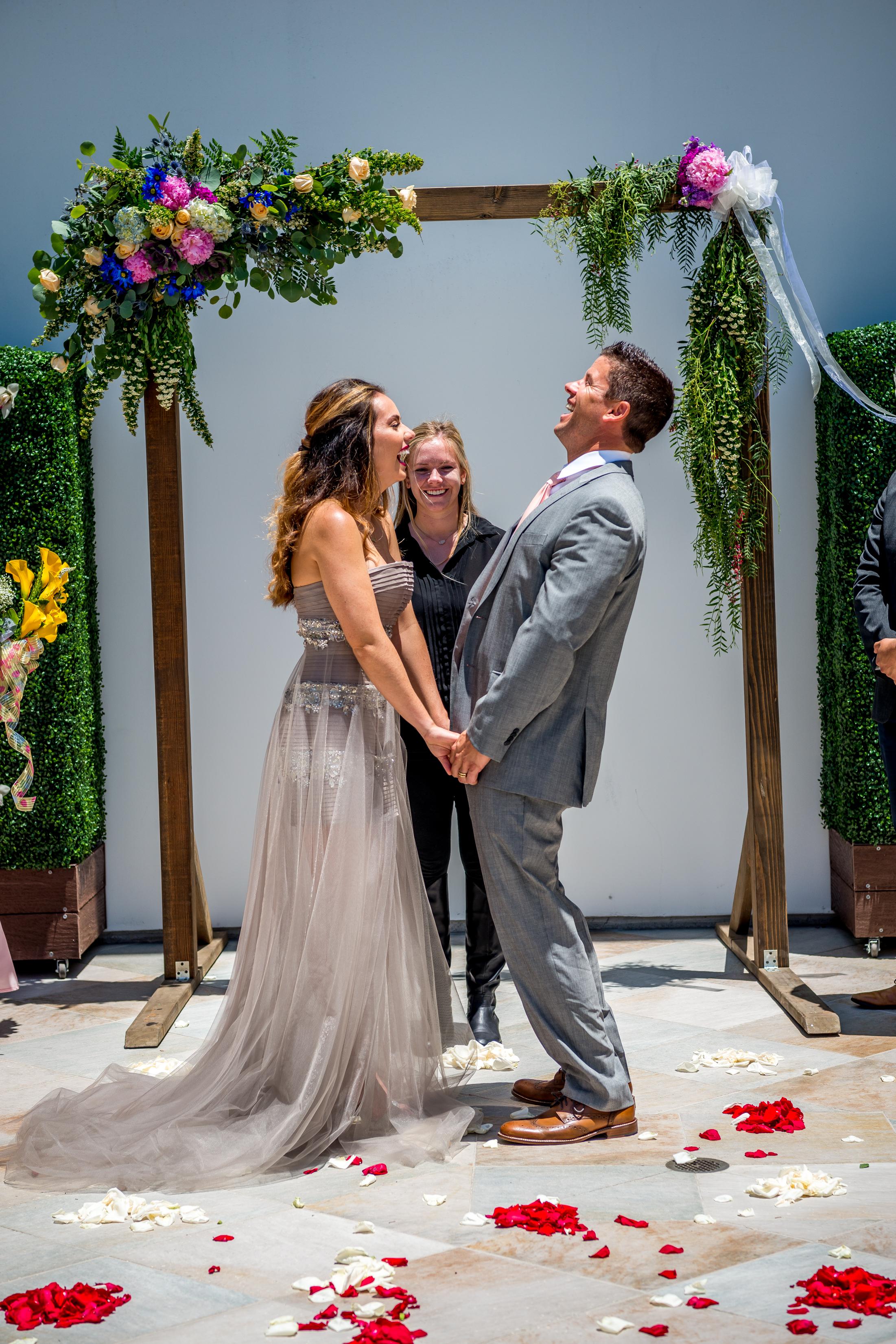 The_Centre_Escondido_Weddings_Emry_Photography_0264.jpg