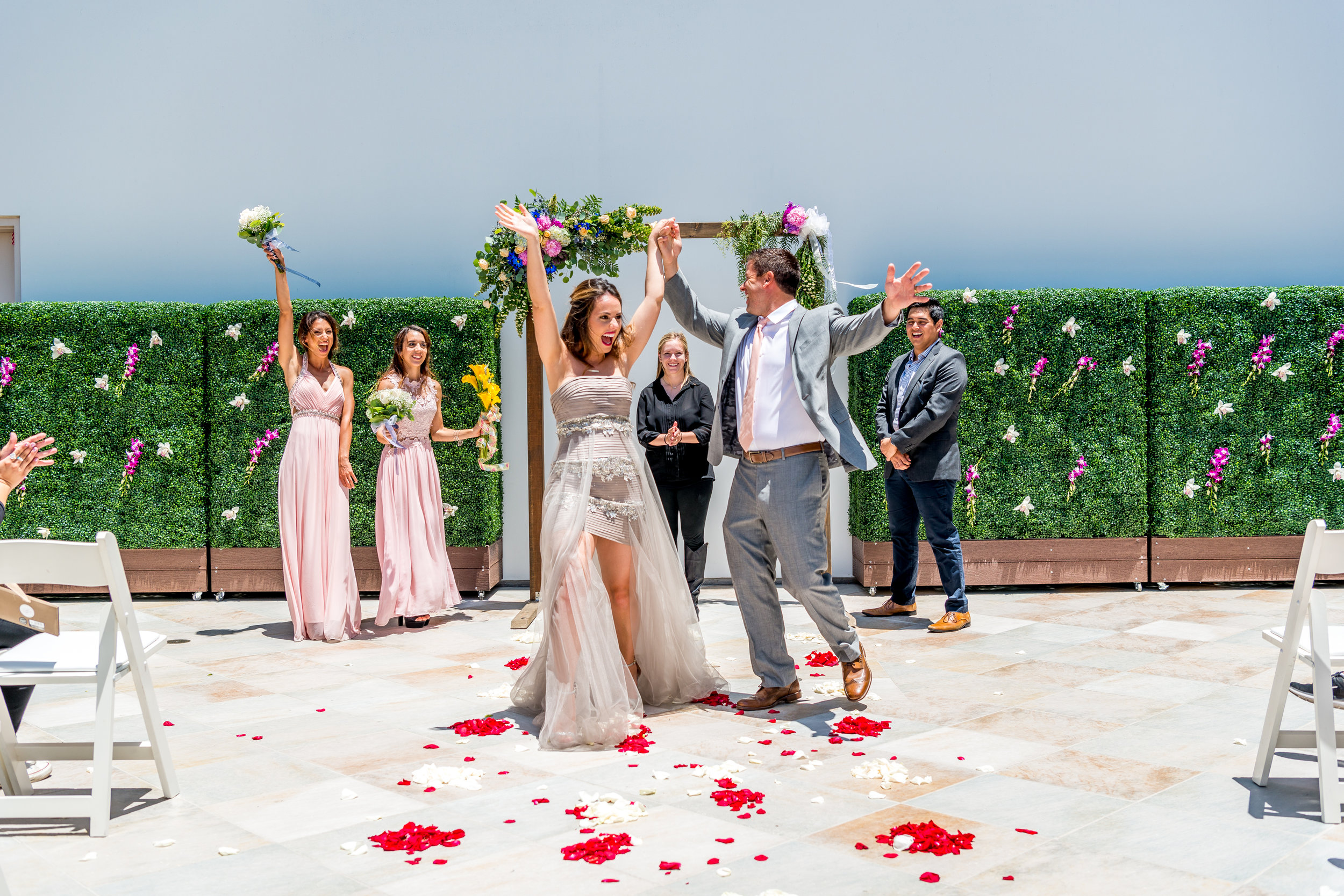 The_Centre_Escondido_Weddings_Emry_Photography_0277.jpg