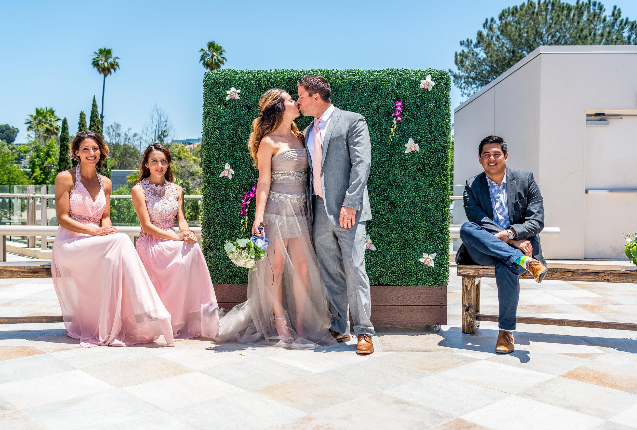 The_Centre_Escondido_Weddings_Emry_Photography_0288.jpg