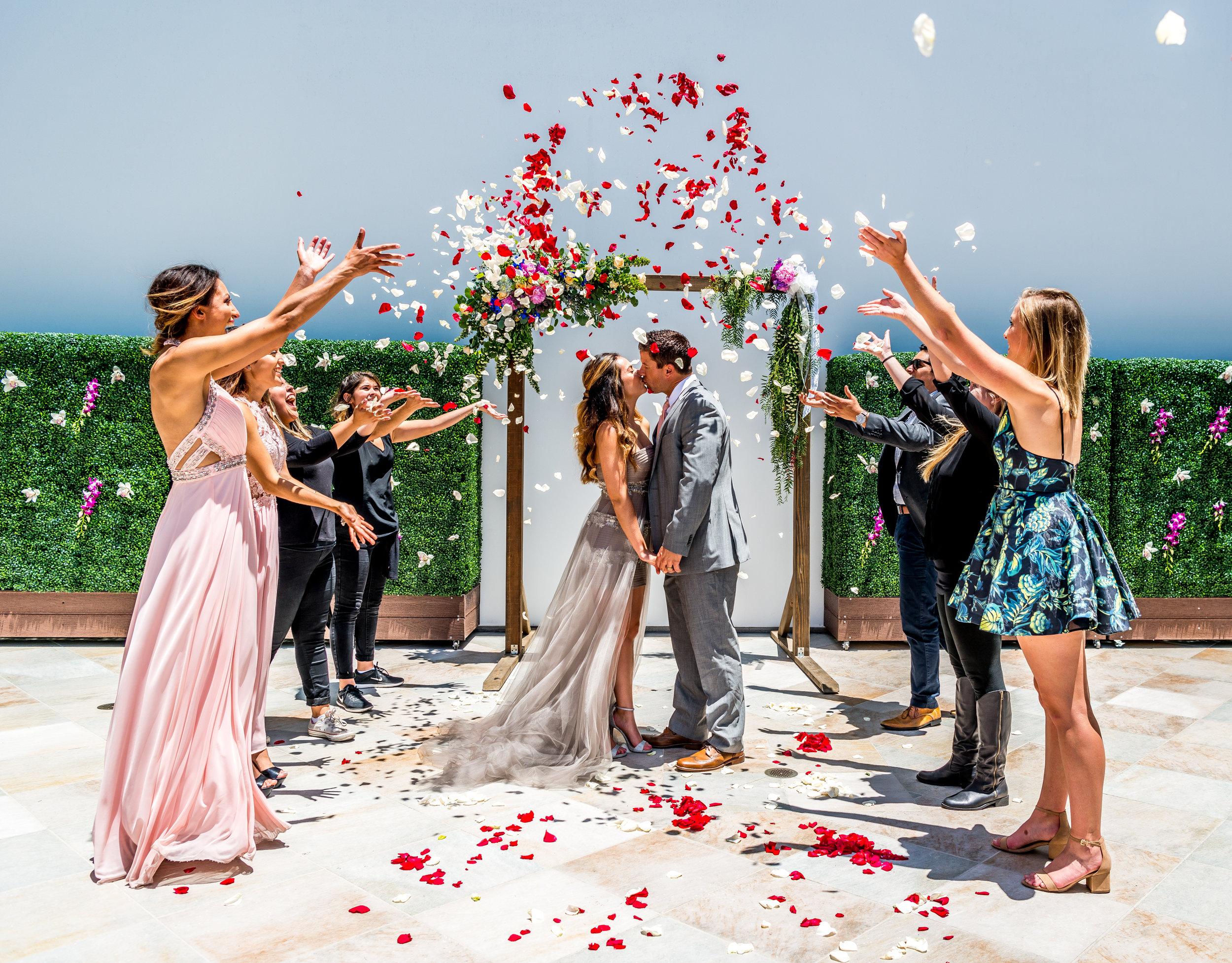 The_Centre_Escondido_Weddings_Emry_Photography_0280.jpg