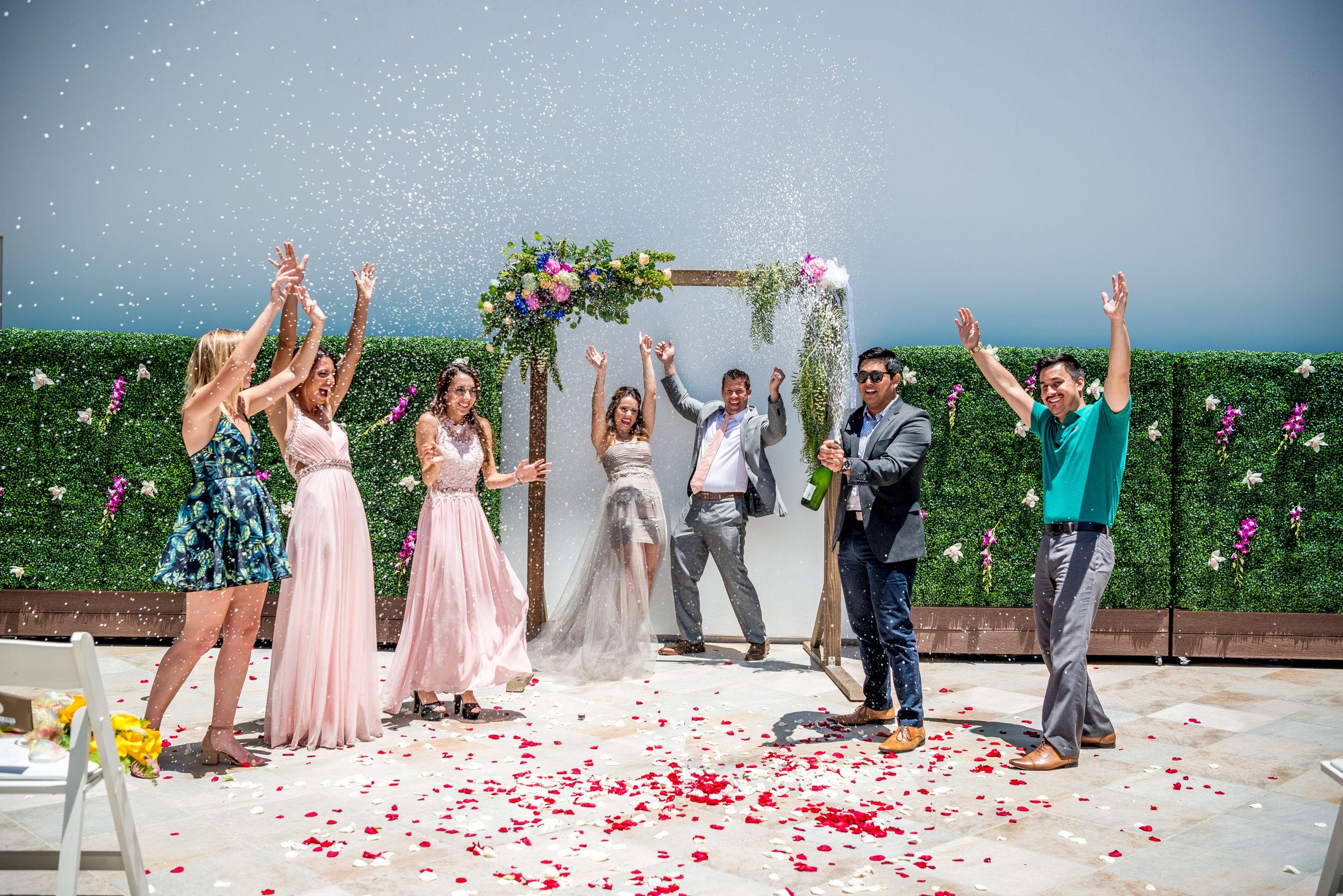 The_Centre_Escondido_Weddings_Emry_Photography_0305.jpg