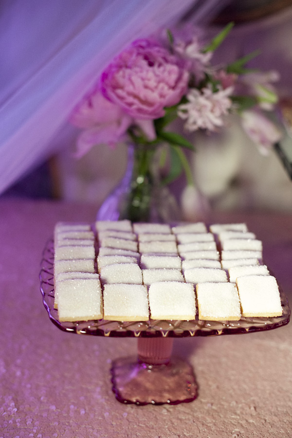 sweet-cheeks-lunaphoto-sugar-cookies.jpg