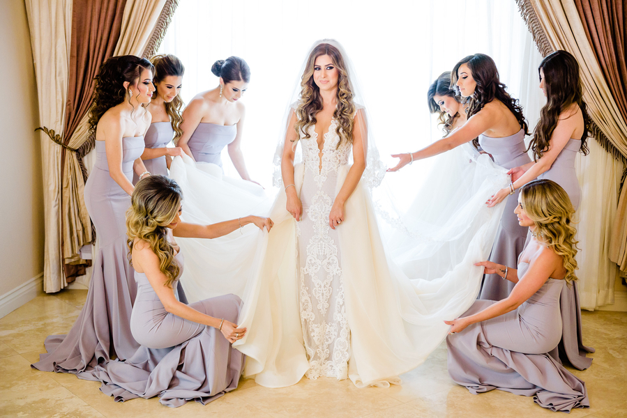 Marogy_Yousif_PaulDoudaPhotography_DarlineandNormanWeddingPaulDoudaPhotography0063_low.jpg