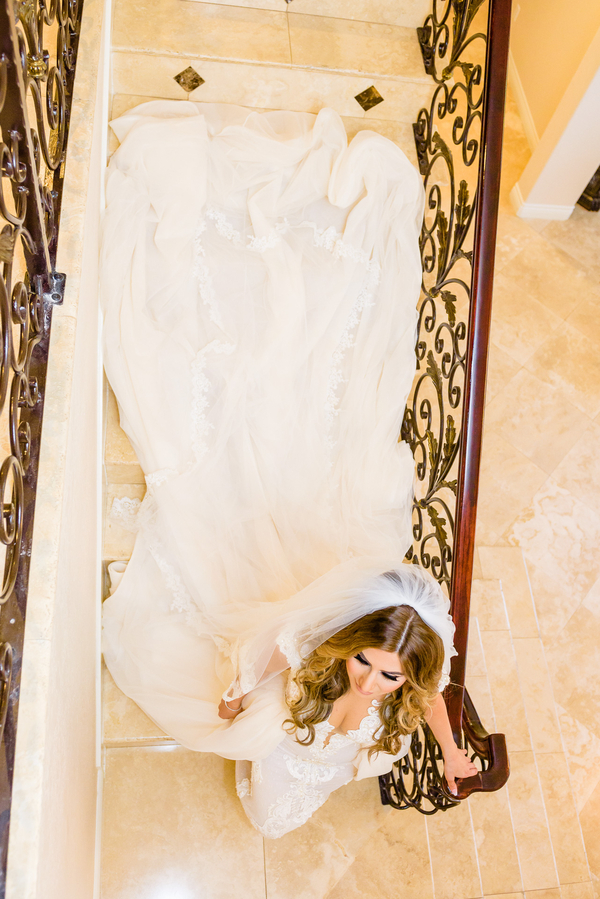 Marogy_Yousif_PaulDoudaPhotography_DarlineandNormanWeddingPaulDoudaPhotography0086_low.jpg