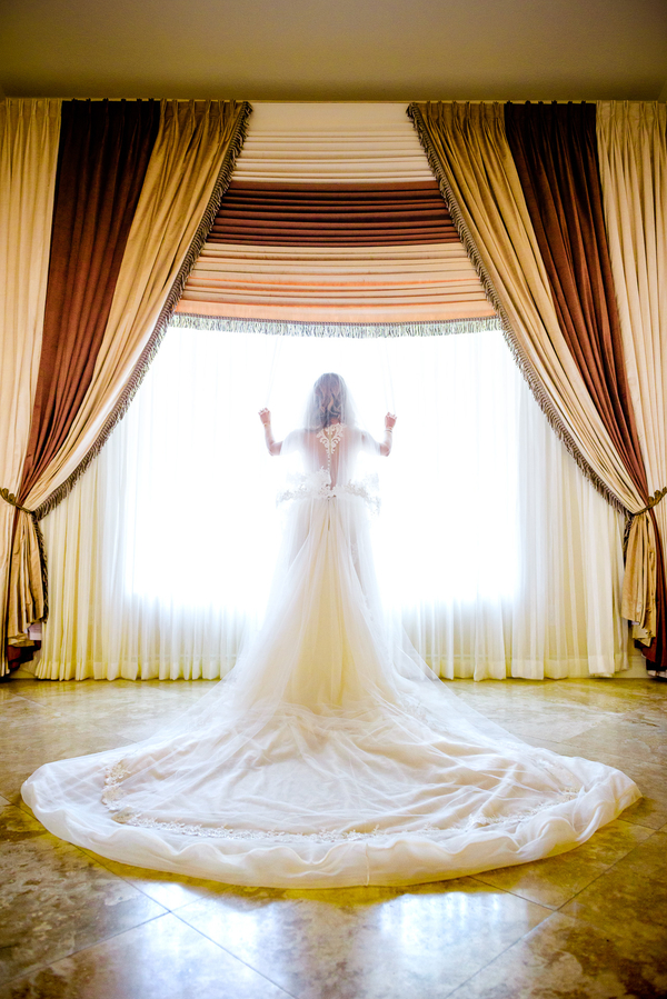 Marogy_Yousif_PaulDoudaPhotography_DarlineandNormanWeddingPaulDoudaPhotography0098_low.jpg