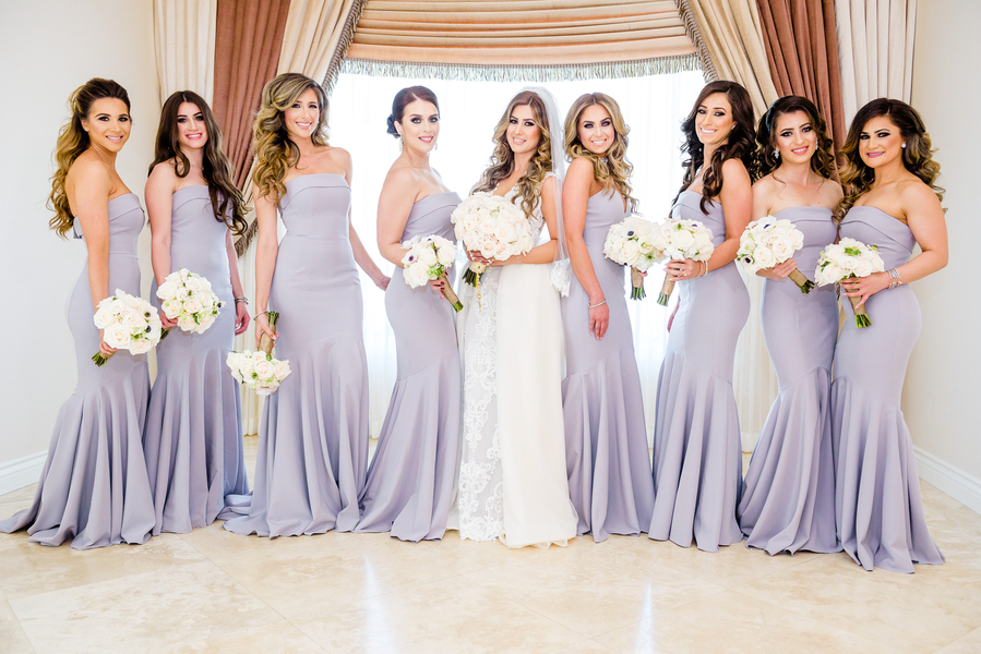 Marogy_Yousif_PaulDoudaPhotography_DarlineandNormanWeddingPaulDoudaPhotography0141_low.jpg