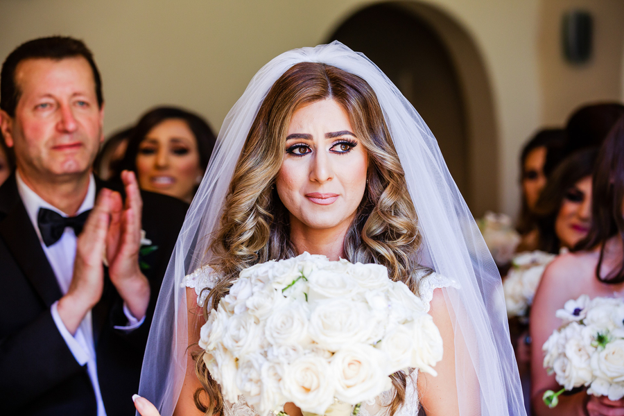 Marogy_Yousif_PaulDoudaPhotography_DarlineandNormanWeddingPaulDoudaPhotography0258_low.jpg
