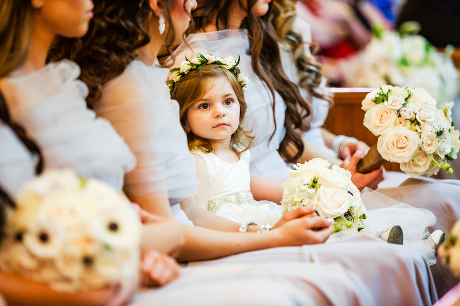 Marogy_Yousif_PaulDoudaPhotography_DarlineandNormanWeddingPaulDoudaPhotography0449_low.jpg