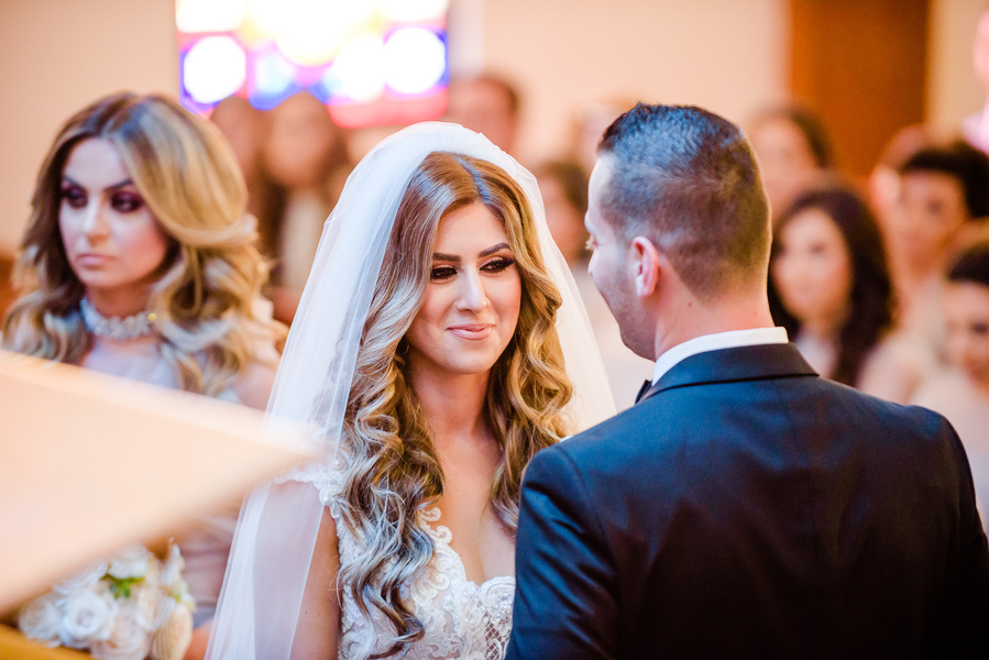Marogy_Yousif_PaulDoudaPhotography_DarlineandNormanWeddingPaulDoudaPhotography0480_low.jpg