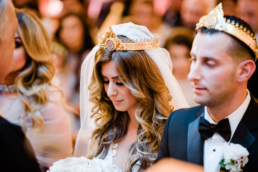 Marogy_Yousif_PaulDoudaPhotography_DarlineandNormanWeddingPaulDoudaPhotography0513_low.jpg