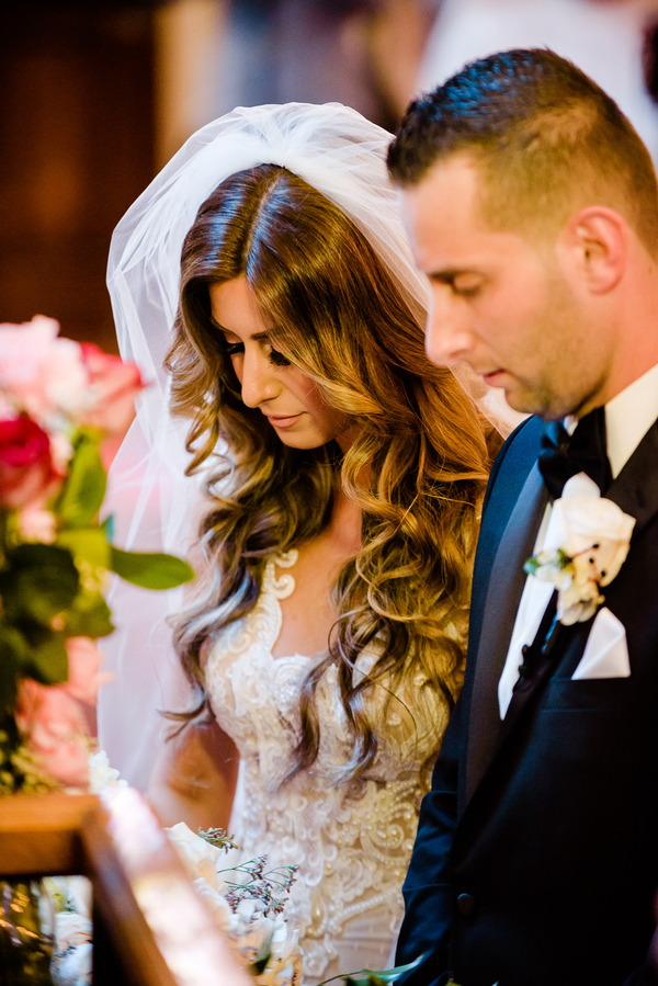 Marogy_Yousif_PaulDoudaPhotography_DarlineandNormanWeddingPaulDoudaPhotography0549_low.jpg