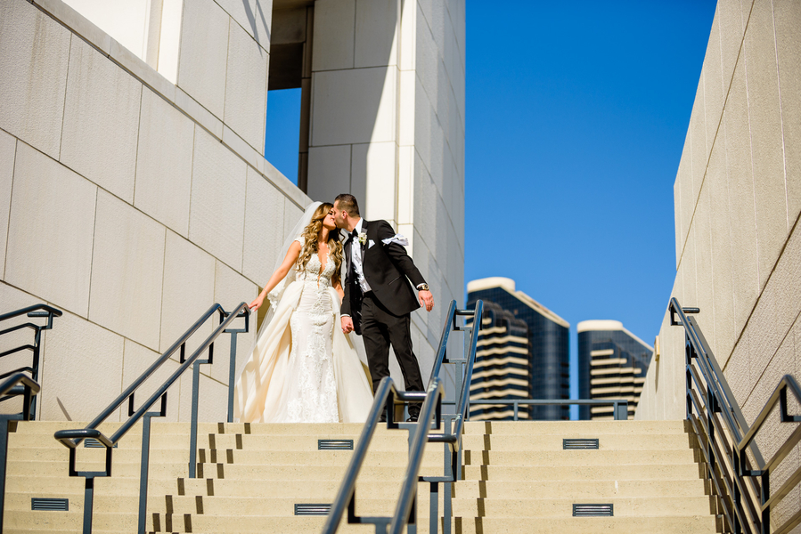 Marogy_Yousif_PaulDoudaPhotography_DarlineandNormanWeddingPaulDoudaPhotography0603_low.jpg