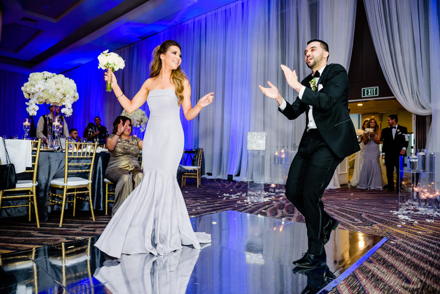 Marogy_Yousif_PaulDoudaPhotography_DarlineandNormanWeddingPaulDoudaPhotography0946_low.jpg