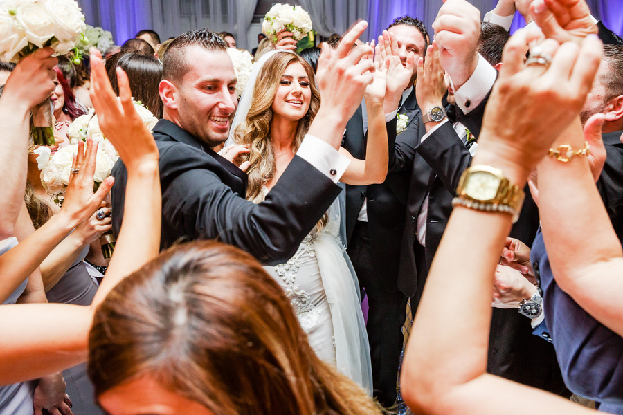 Marogy_Yousif_PaulDoudaPhotography_DarlineandNormanWeddingPaulDoudaPhotography0972_low.jpg