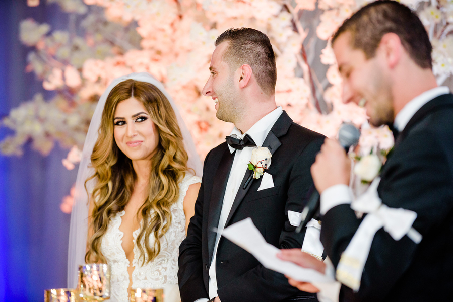 Marogy_Yousif_PaulDoudaPhotography_DarlineandNormanWeddingPaulDoudaPhotography1171_low.jpg