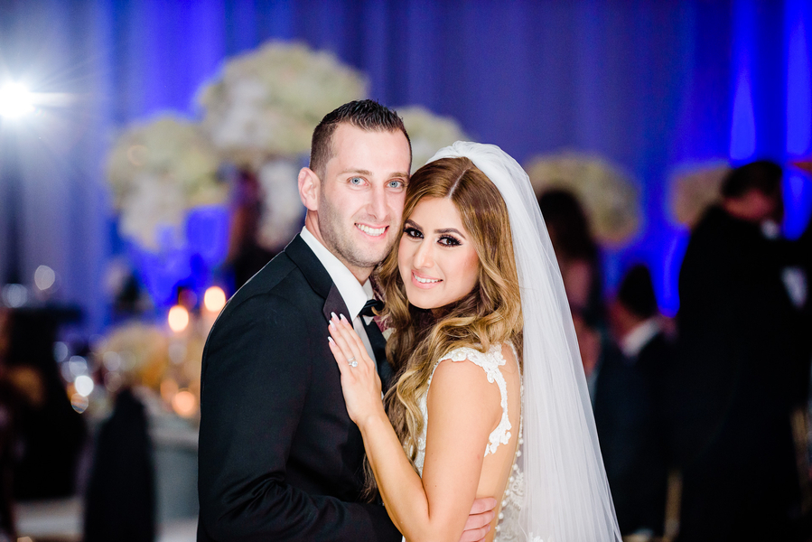 Marogy_Yousif_PaulDoudaPhotography_DarlineandNormanWeddingPaulDoudaPhotography1218_low.jpg