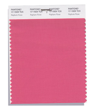 Pantone-Fashion-Color-Trend-Report-London-Spring-2018-Swatch-Rapture-Rose.jpg
