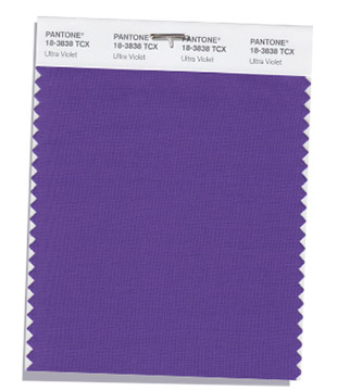 Pantone-Fashion-Color-Trend-Report-London-Spring-2018-Swatch-UltraViolet.jpg