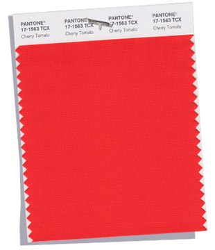 Pantone-Fashion-Color-Trend-Report-London-Spring-2018-Swatch-Cherry-Tomato.jpg