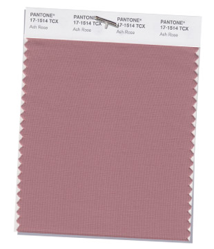 Pantone-Fashion-Color-Trend-Report-London-Spring-2018-Swatch-Ash-Rose-1.jpg
