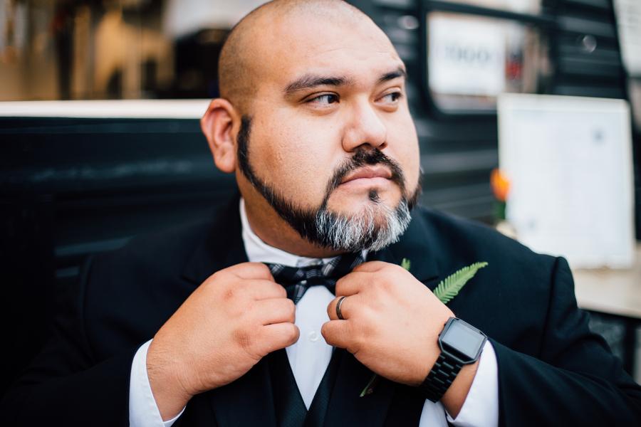 MayLove Stainless Steel Classic Mustache Moustache Beard Tuxedo Shirt Cufflinks for Men Wedding Business