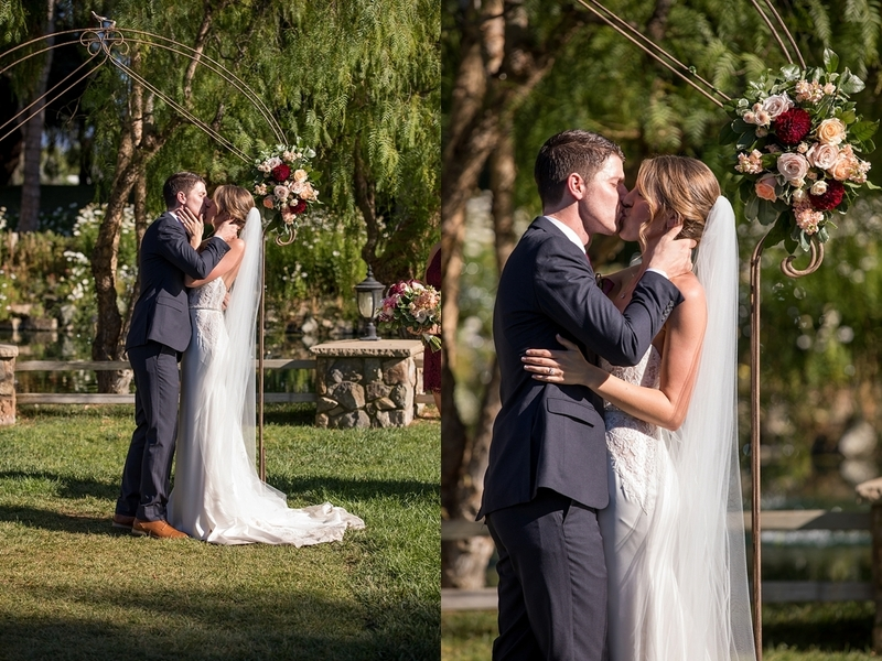 Wilcox_Schinke_KirstinBurrowsPhotography_LakeOakMeadowsWedding123_low.jpg