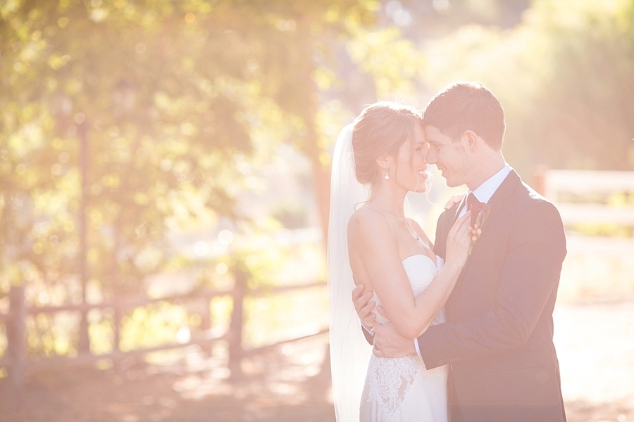 Wilcox_Schinke_KirstinBurrowsPhotography_LakeOakMeadowsWedding142_low.jpg