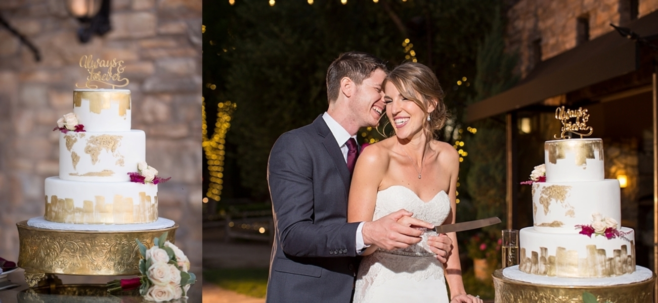 Wilcox_Schinke_KirstinBurrowsPhotography_LakeOakMeadowsWedding174_low.jpg