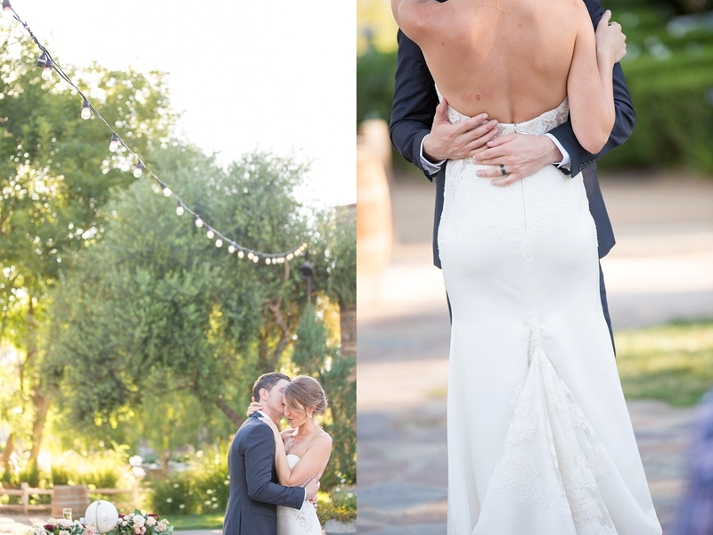 Wilcox_Schinke_KirstinBurrowsPhotography_LakeOakMeadowsWedding181_low.jpg