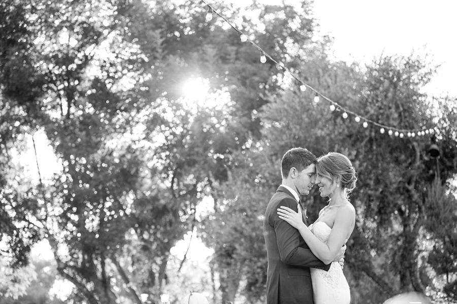 Wilcox_Schinke_KirstinBurrowsPhotography_LakeOakMeadowsWedding184_low.jpg