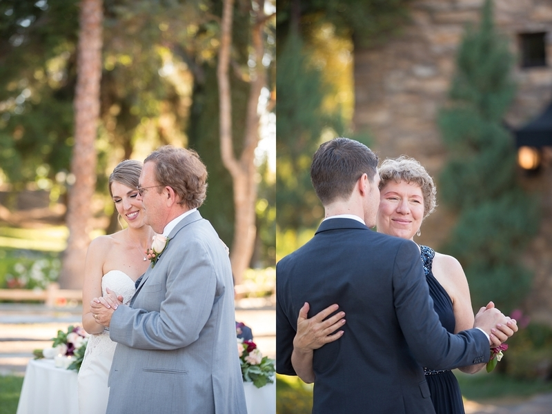 Wilcox_Schinke_KirstinBurrowsPhotography_LakeOakMeadowsWedding188_low.jpg