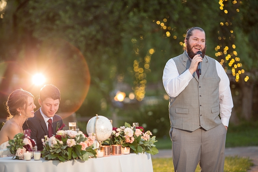 Wilcox_Schinke_KirstinBurrowsPhotography_LakeOakMeadowsWedding194_low.jpg