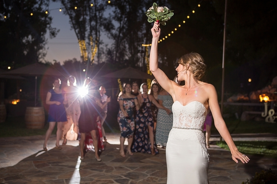 Wilcox_Schinke_KirstinBurrowsPhotography_LakeOakMeadowsWedding203_low.jpg