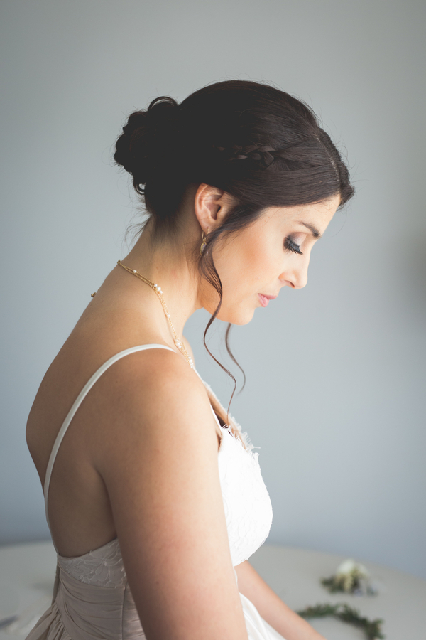 Spiteri_Edwards_DanielleKamensPhotography_BestOfSPWedding0008_low.jpg
