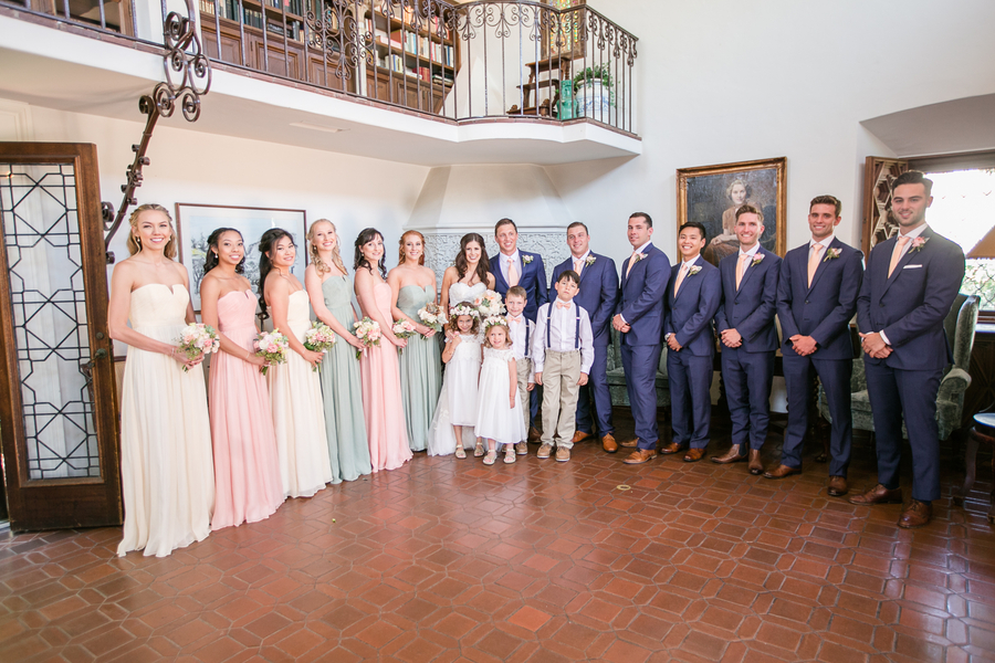 Callaway_Tassi_GreatWoodlandPhotography_JennaKajDarlingtonHouseWedding42917126_low.jpg
