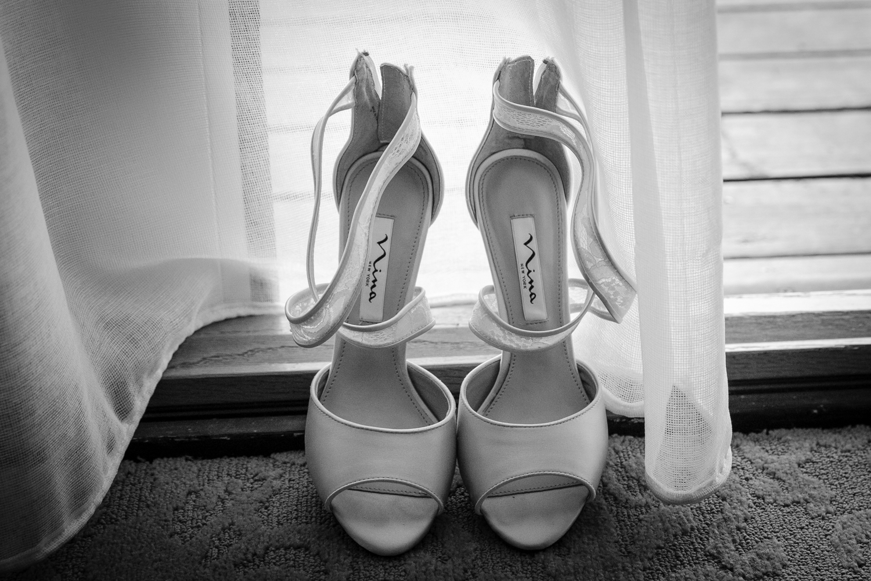 estancia wedding-danya-and-josh-tim otto photo-3.JPG